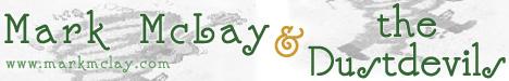 dustdevils_logo_02.jpg